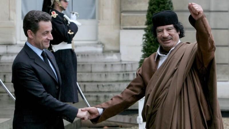 sarkozy_gadhafi