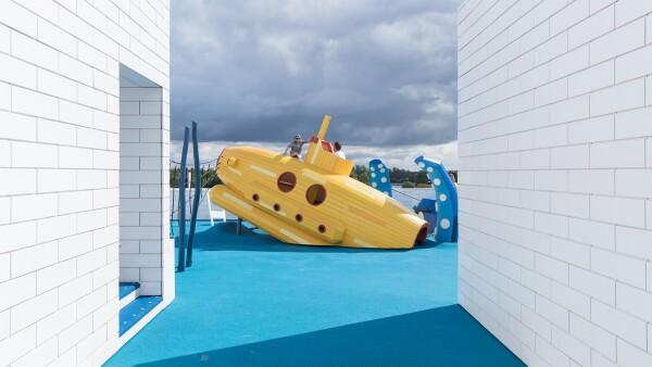 Lego House (11).jpg