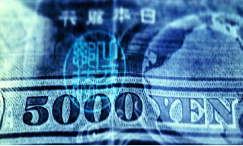 Según el Banco de Tokyo-Mitsubishi, las empresas japonesas tienen interés de invertir en México. (Foto: Thinkstock.)