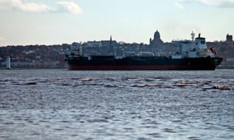 Barcos-petroleros-02