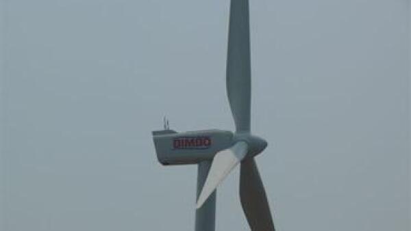 Energ�a Bimbo