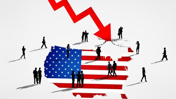 empleo estados unidos