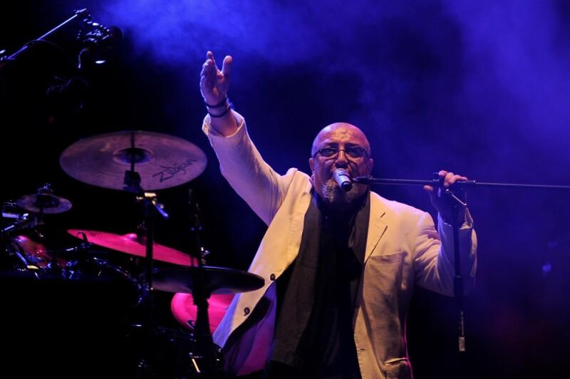Fernando Toussaint