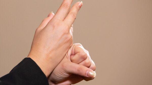 leguaje-señas.jpg