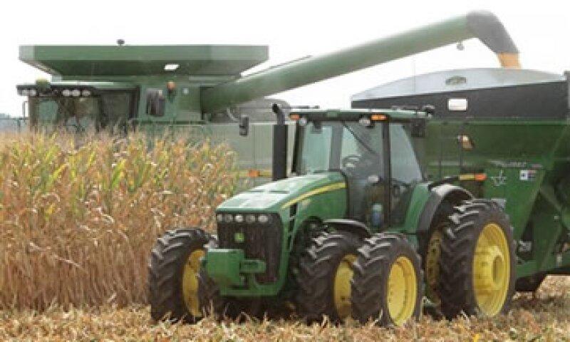 La FAO estima que el precio de los alimentos en el mundo ha registrado un incremento de precios sostenido. (Foto: AP)