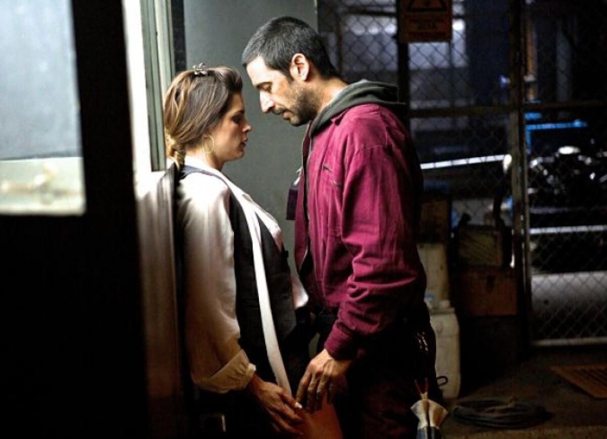 Alta Infidelidad Pelicula Completa 6 películas sobre infidelidad