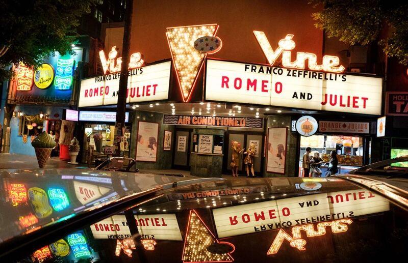 Hollywood Boulevard.jpg