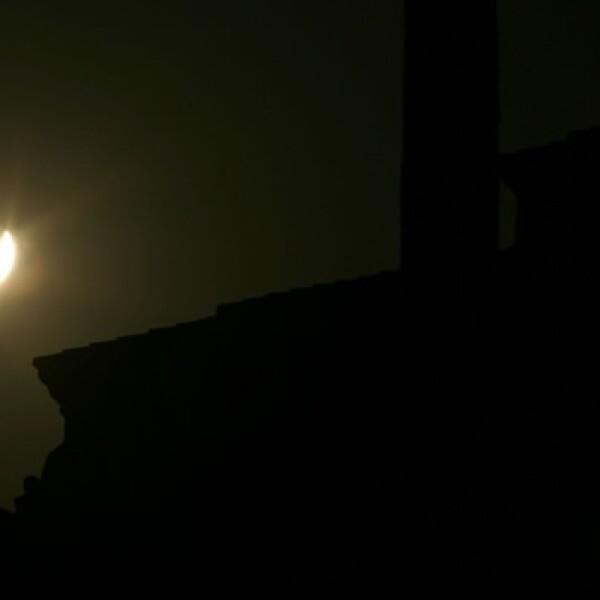 eclipse_bajacalifornia