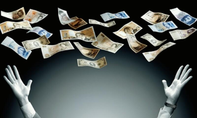 La OIT pide que se aumenten las inversiones en infraestructura y su mantenimiento. (Foto: Getty Images)