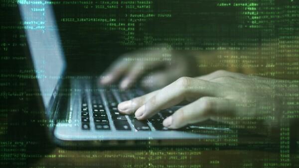 Seguridad financiera, el objetivo de crear un código mundial