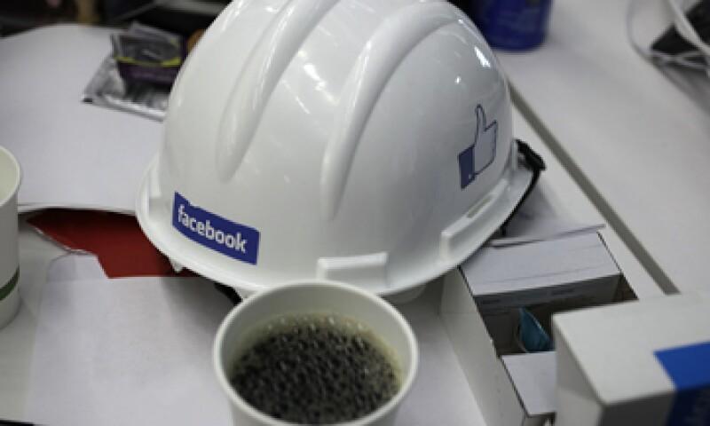 El efecto Facebook puede estar generando otro fenómeno creciente en todo Silicon Valley: las ventas secretas.  (Foto: AP)