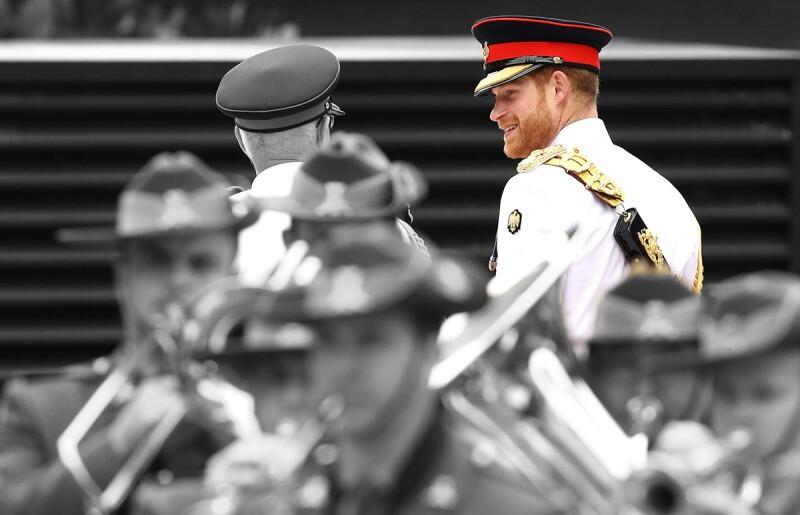 Prince-Harry-Australia