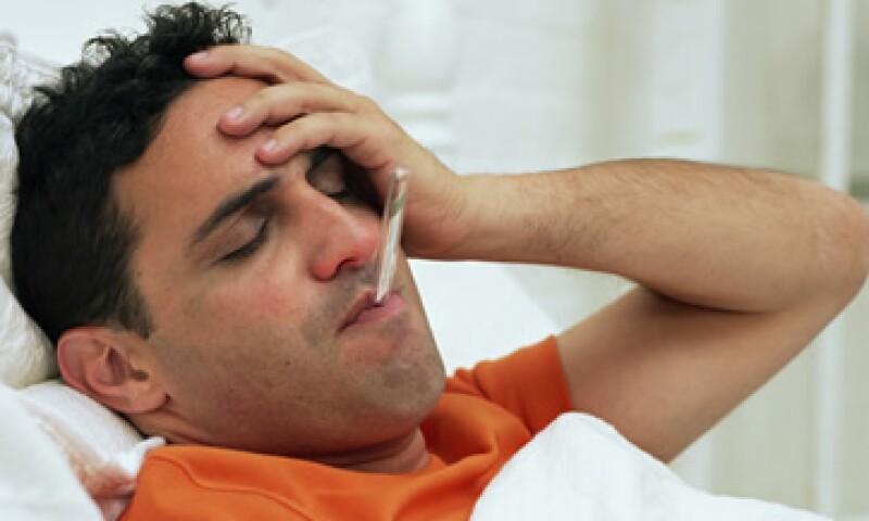 Entre lunes, miércoles y sábado se concentra el 55% de las faltas de los trabajadores. (Foto: Thinkstock)