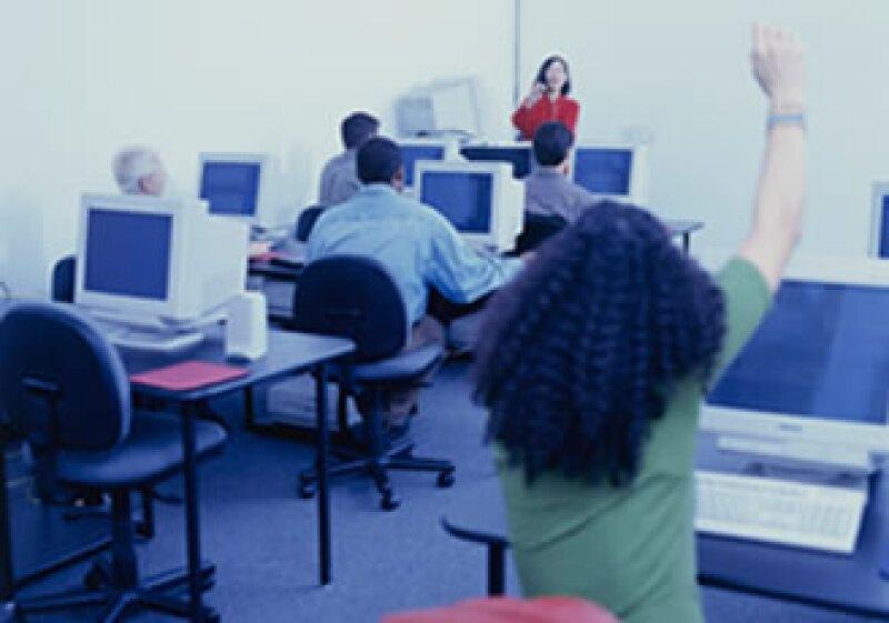 Los MBA ayudan a cualquier profesionista a adquirir una visión de negocios. (Foto: Jupiter Images)
