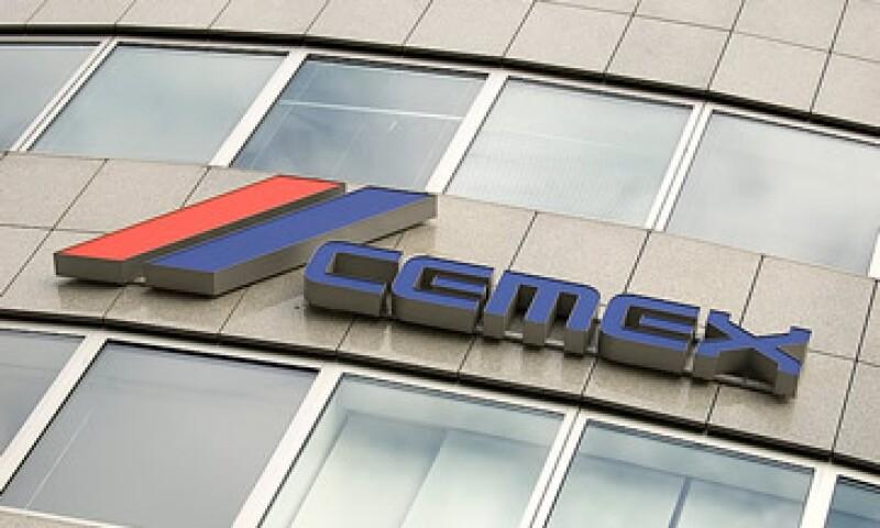 Cemex perdió su grado de inversión luego de adquirir en el 2007 a la australiana Rinker. (Foto: Tomada de flickr.com/photos/cemex )