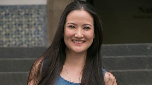 Hiromi Hayakawa Salas