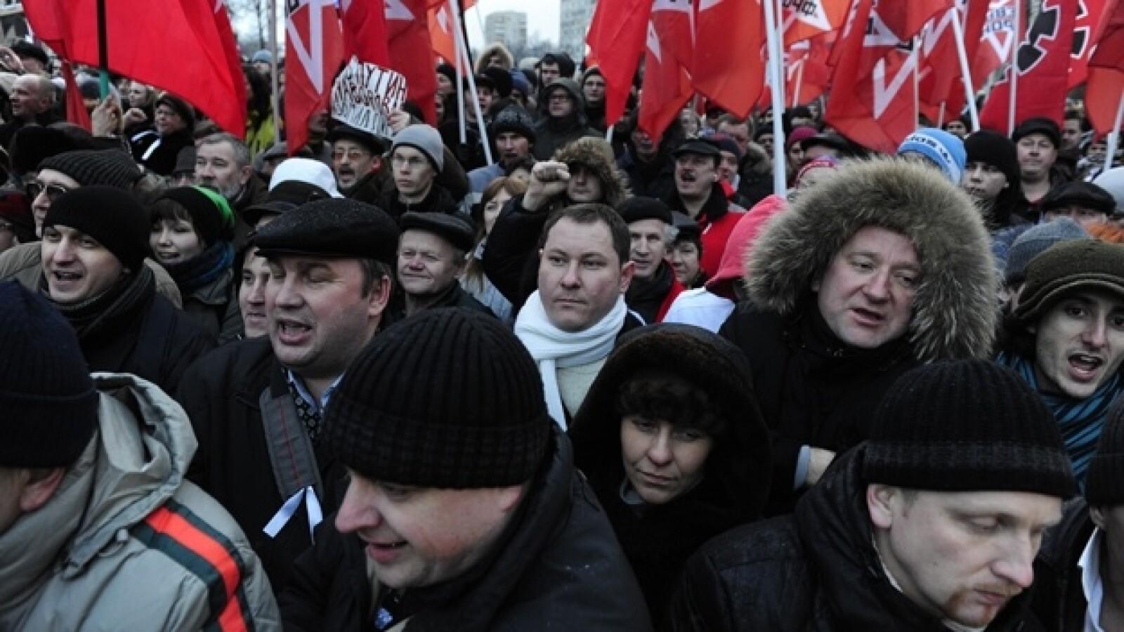 protestas_rusia_1