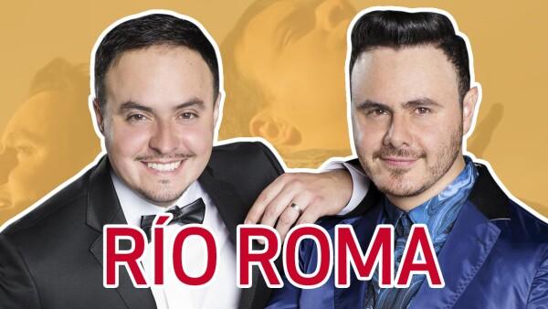 RioRoma.jpg