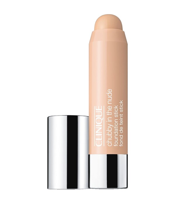 Clinique-Chubby-in-the-Nude-Foundation-Stick.jpg