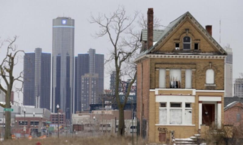 La ciudad tiene unos bonos muy codiciados por los fondos buitres. (Foto: Getty Images)