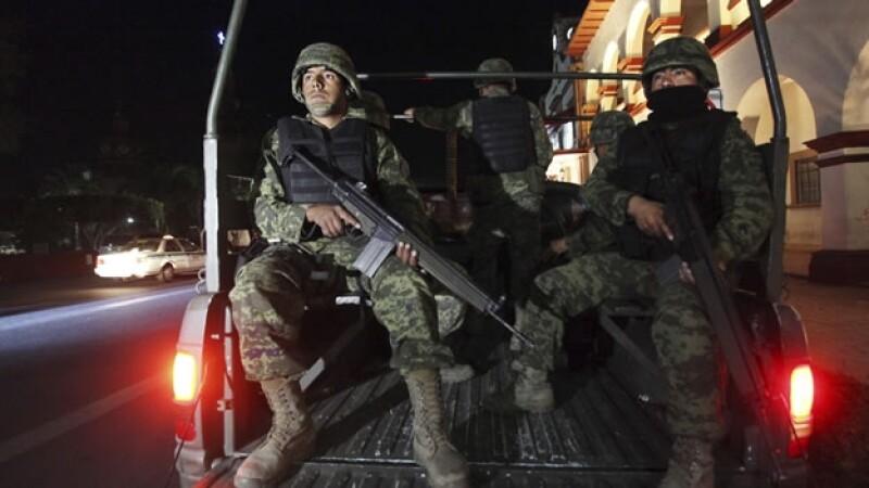michoacan_militares
