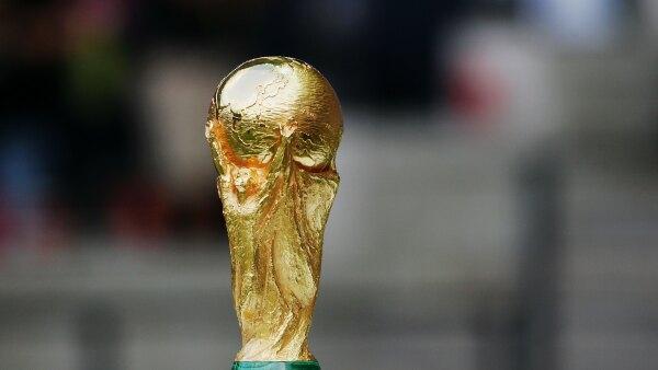 Los boletos para la última justa mundialista costarán hasta 245 dólares.