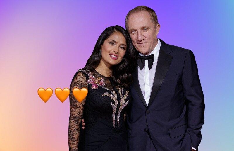 salma-hayek-esposo