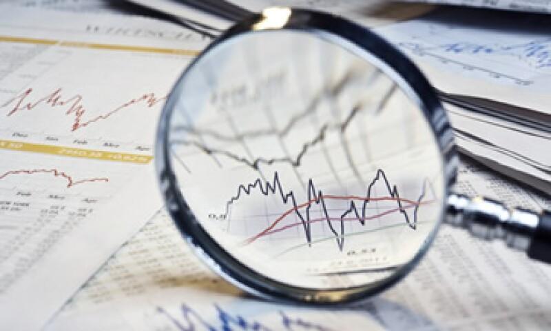 Especialistas coinciden en que el rango no permite hacer planeaciones financieras. (Foto: iStock by Getty)