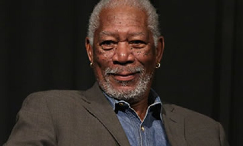 El actor declaró que empezó a consumir mariguana por influencia de su primera esposa. (Foto: Getty Images )