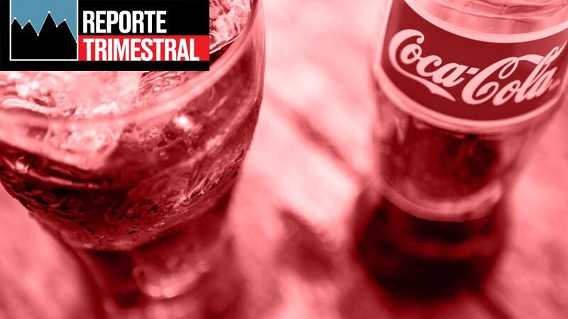 Coca - Cola FEMSA