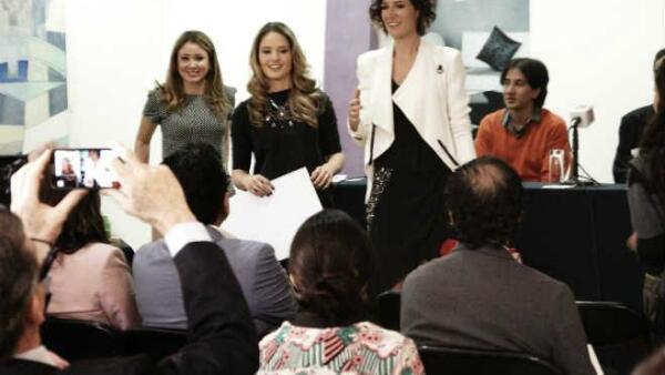 Premios AMDI