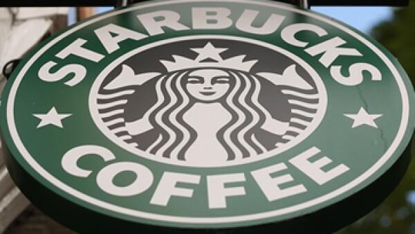 Starbucks ha redoblado su apuesta hacia el té a partir de la adquisición de Teavana. (Foto: Getty Images)