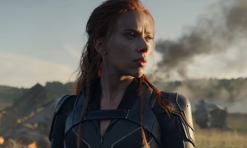 BLACK WIDOW SCARLETT JOHANSSON.jpg