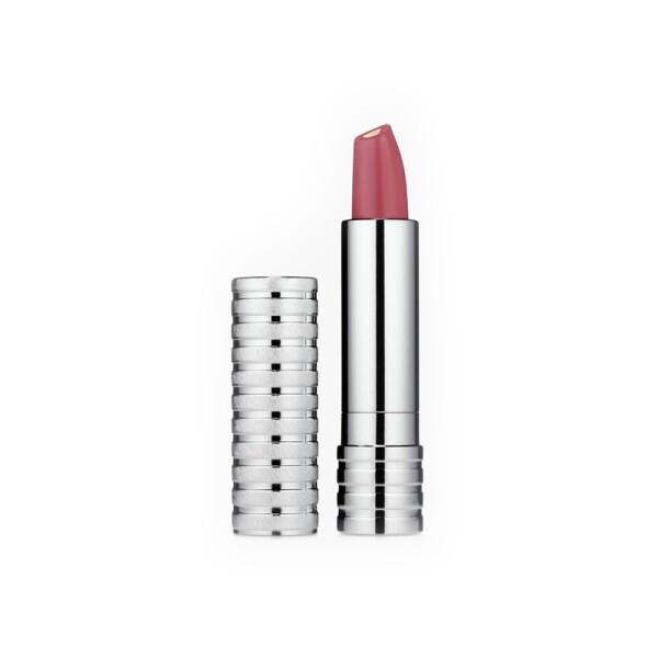 lipstick-barra de labios-labial-barato-maquillaje-clinique