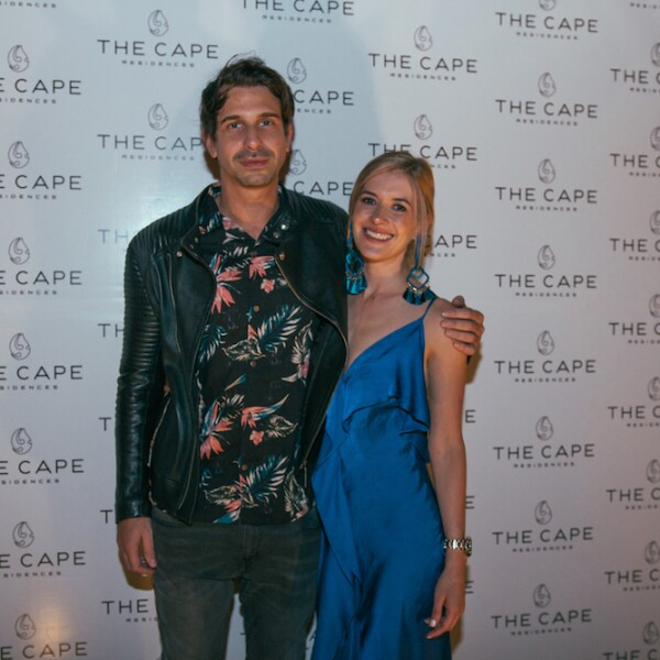 The Cape Residences_Launch Party (5).jpg