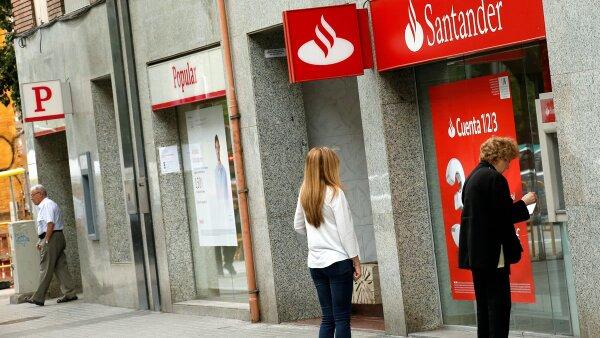 Popular-Santander