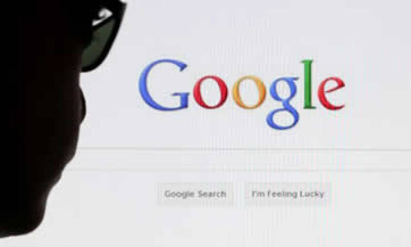 Google  está expandiéndose cada vez más en nuevos mercados. (Foto: Reuters)