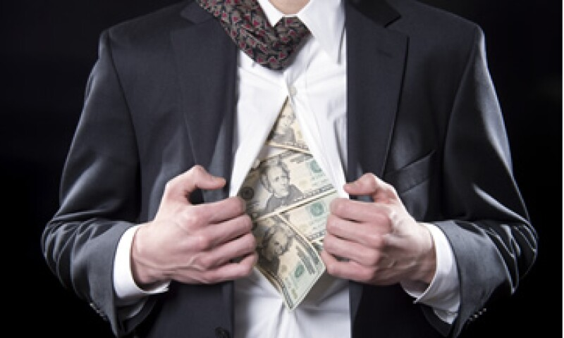 Irlanda, Luxemburgo o Bélgica son destinos favoritos por la baja carga fiscal.  (Foto: iStock by Getty)