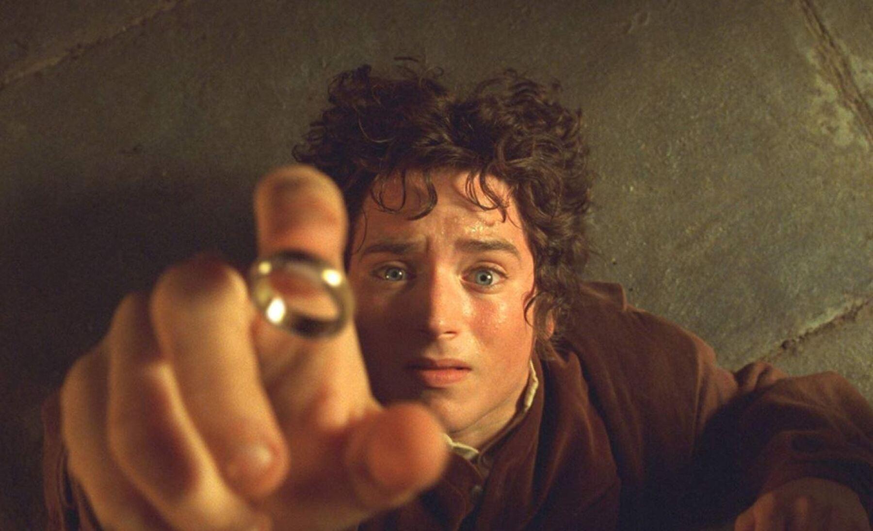 señor de los anillos.JPG