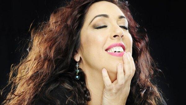 Regina Orozco