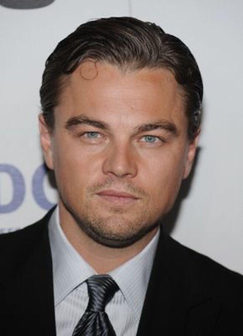 El actor intepretaría en la cinta a un médico con un pasado más que turbio.