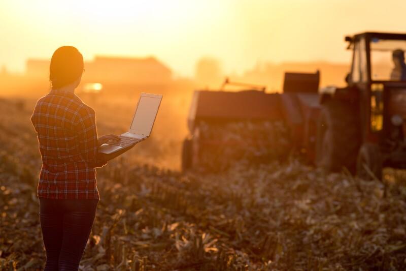 El mundo se enfrentará al reto de crear un sistema alimenticio eficiente, sustentable, inclusivo, nutritivo y saludable.