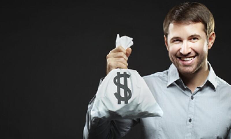 Ofrecer prestaciones superiores ayuda a captar al mejor personal. (Foto: Getty Images)