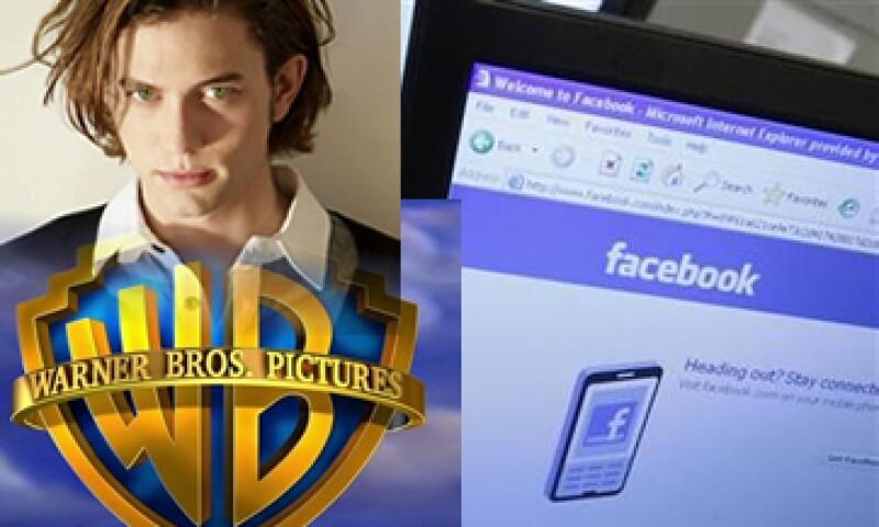 """La serie es dirigida por McG, que pretende crear un nuevo género llamado """"series sociales"""". (Foto: Especial)"""