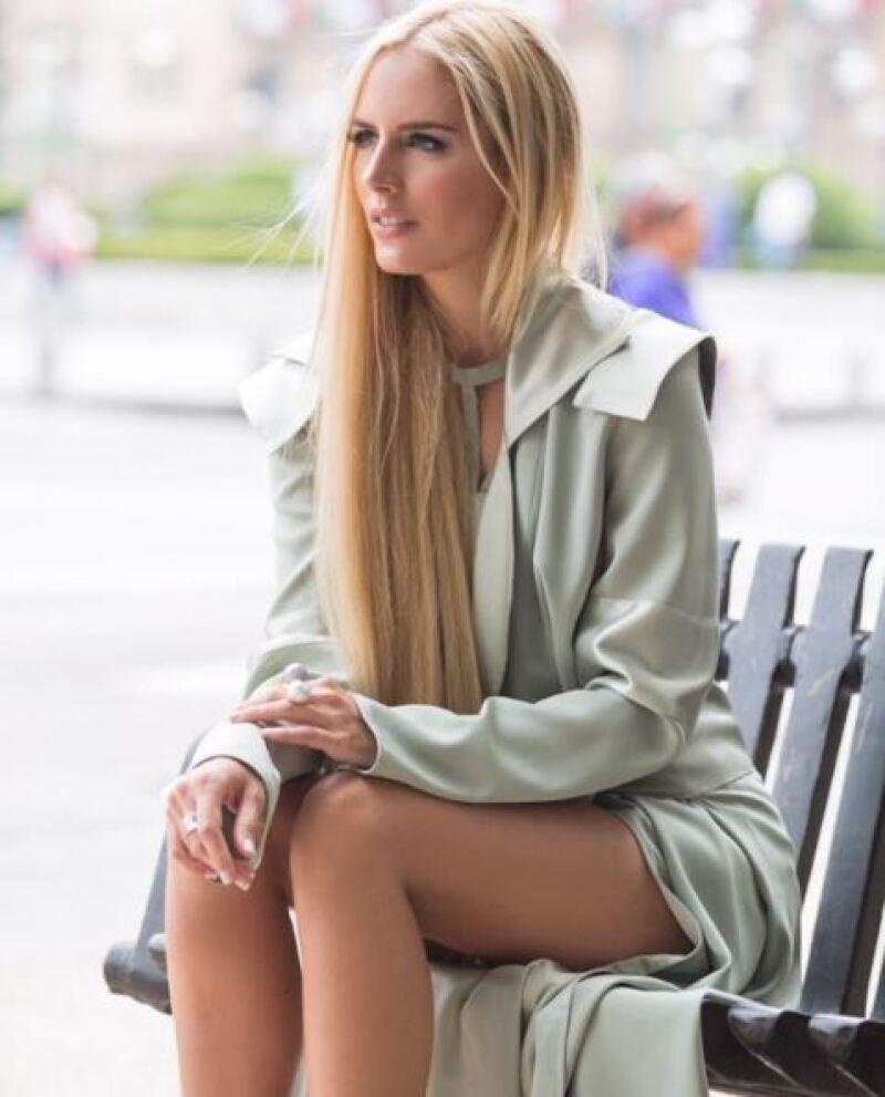 Rania Ruiz