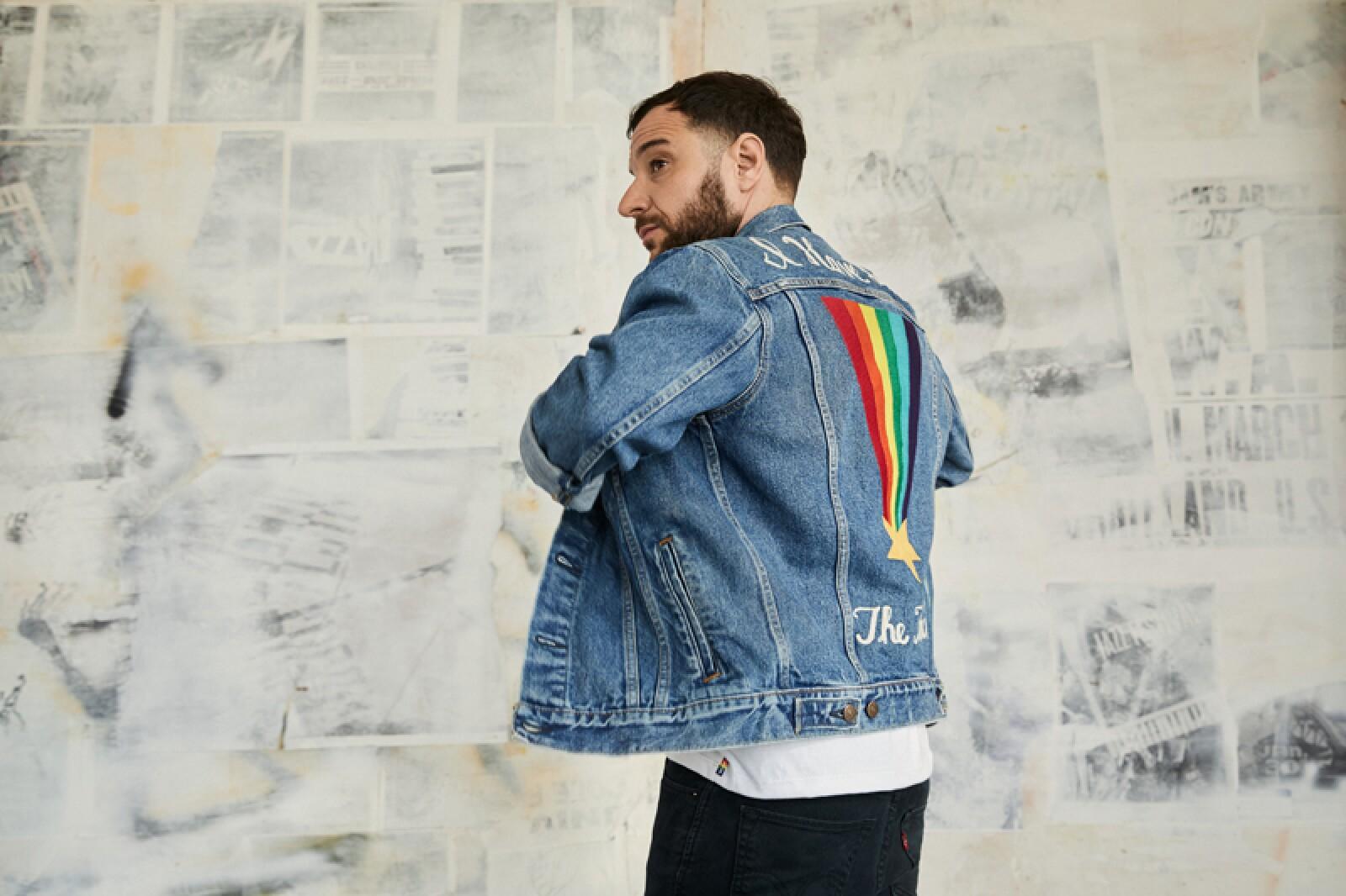 Levis-Pride-2018-04