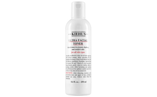 7 skin method-k beauty-belleza coreana-tónico-esencia-skincare-piel-rutina-kiehls