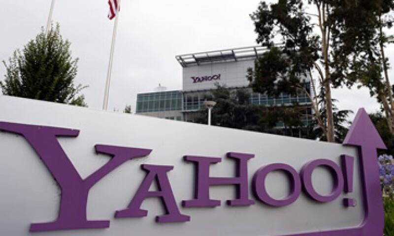 La compañía de medios reportó una ganancia neta atribuible de 76.3 millones de dólares en el tercer trimestre (Foto: Getty Images/Archivo)