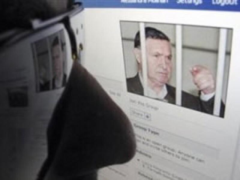La publicidad apuesta por las redes sociales pero no han encontrado la fórmula perfecta. (Foto: Reuters)
