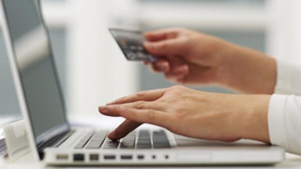 Al menos 700,000 pequeños negocios podrían ser beneficiados con el programa, según Bimbo y Visa. (Foto: Getty Images)